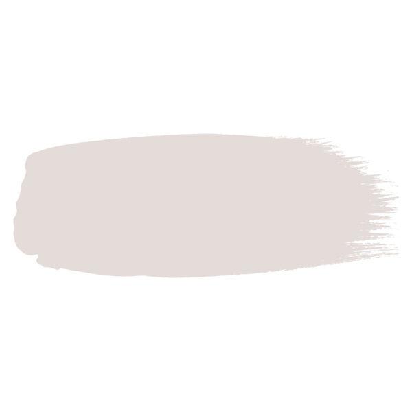 Little Greene verf kwaststreek van kleur WELCOME (109)