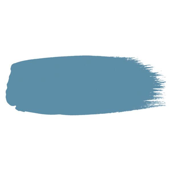 Little Greene verf kwaststreek van kleur TIVOLI (206)