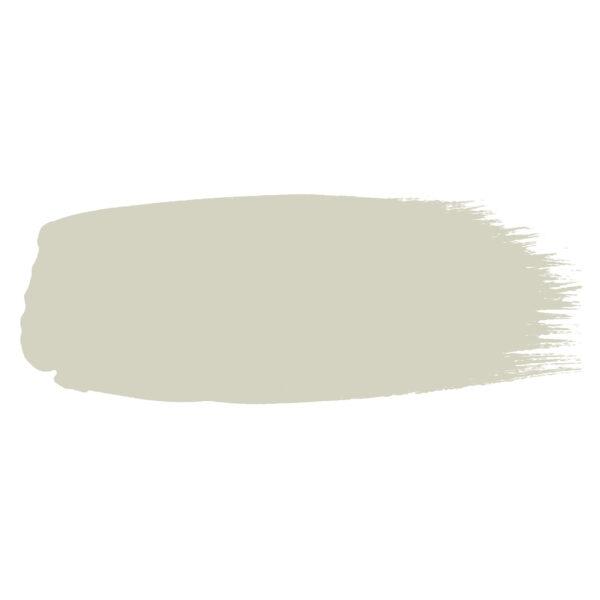 Little Greene verf kwaststreek van kleur ULLA (290)