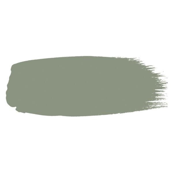 Little Greene verf kwaststreek van kleur WINDMILL LANE (296)