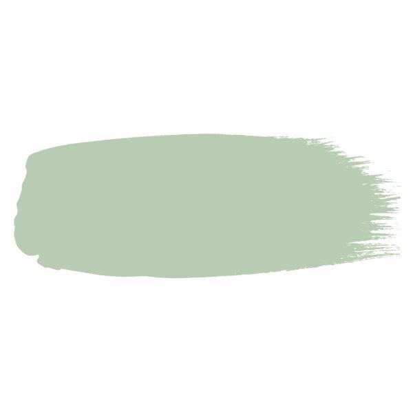 Little Greene verf kwaststreek van kleur TABERNACLE (308)