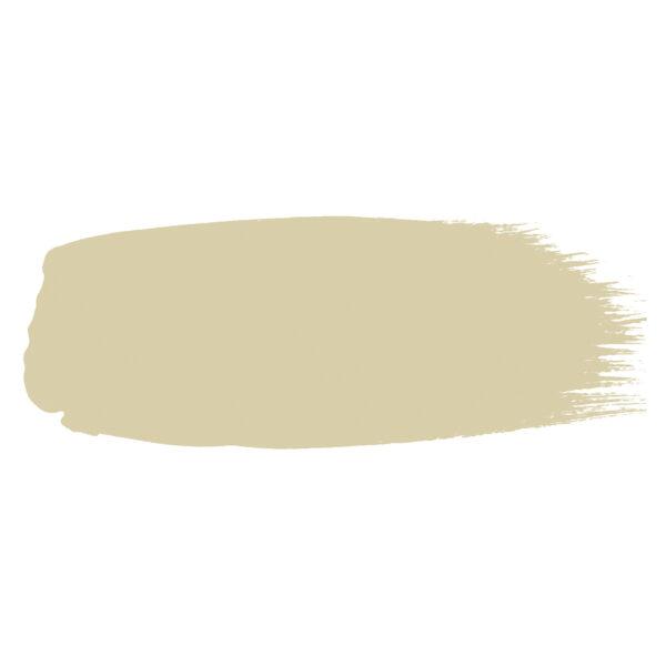 Little Greene verf kwaststreek van kleur STONE-MID-COOL (66)