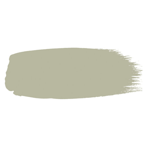 Little Greene verf kwaststreek van kleur TRACERY II (78)