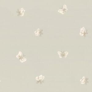 Behang Peaseblossom uit de WHIMSICAL-collectie van Cole & Son