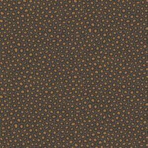 Behang Senzo Spot uit de ARDMORE-collectie van Cole & Son