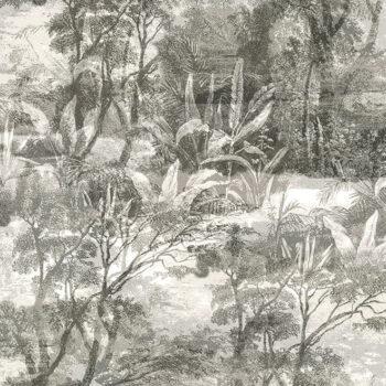 Behang Glade uit de Avalon-collectie van Arte