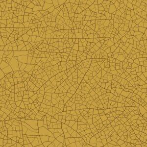 Behang Thebaïde uit de UN MONDE PARFAIT-collectie van Lelievre voor Lièvre