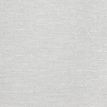 Behang Vibration uit de Premier Chapitre-collectie van Lelièvre