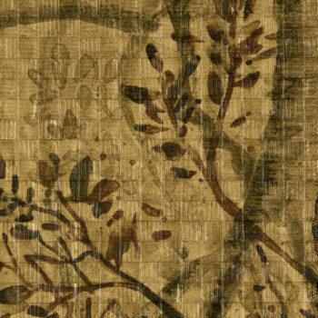 Behang Tropic uit de Monsoon-collectie van Arte