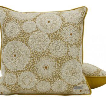 kussen Dames Pollen van Jean Paul Gaultier