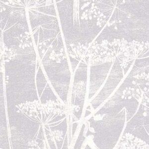 Behang Cow Parsley uit de Contemporary Restyled-collectie van Cole & Son