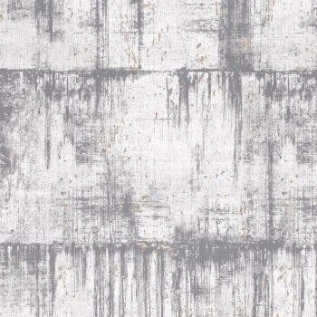 Behang ANT2 uit de Antarès-collectie van Arte