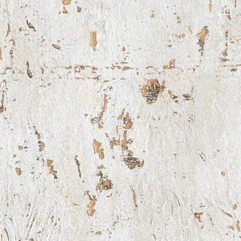 Behang ANT5 uit de Antarès-collectie van Arte