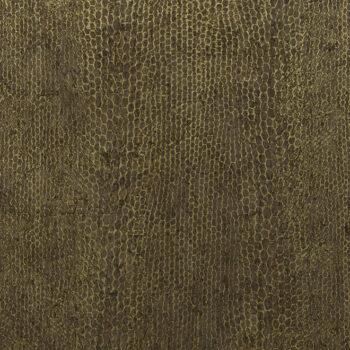 Behang CA2 uit de Cobra-collectie van Arte