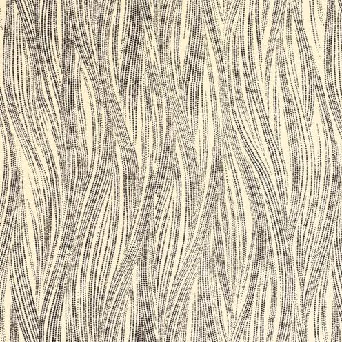 Behang Currents Paper uit de WALLPAPERS-collectie van Kelly Wearstler