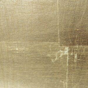 Behang Profumo d'oro uit de PARADISIO-collectie van Élitis