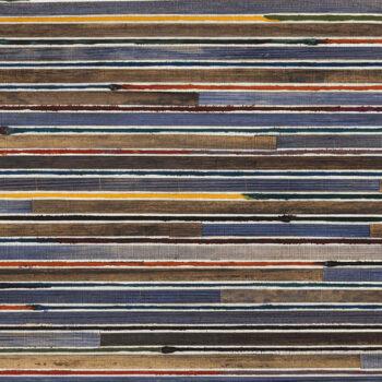 Behang SRA14 uit de SERAYA-collectie van Arte