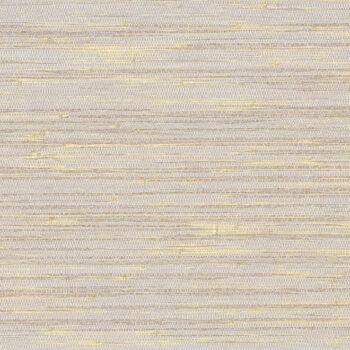 Behang SRA30 uit de SERAYA-collectie van Arte