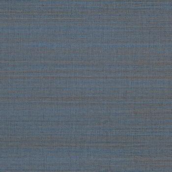 Behang SRA43 uit de SERAYA-collectie van Arte