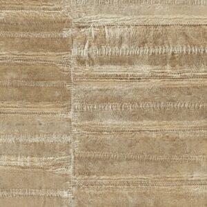 Behang Anguille uit de ANGUILLE BIG CROCO GALUCHAT-collectie van Élitis