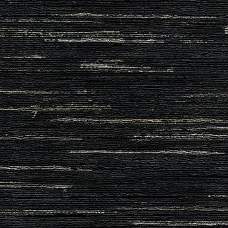 Behang Indiana uit de TALAMONE-collectie van Élitis