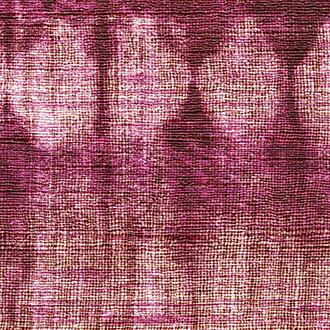 Behang Canzoni lontane uit de TALAMONE-collectie van Élitis