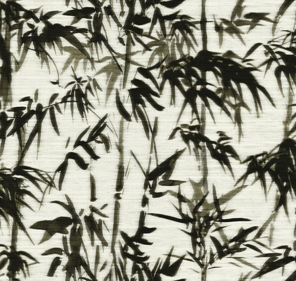 Behang Terra promessa uit de TALAMONE-collectie van Élitis