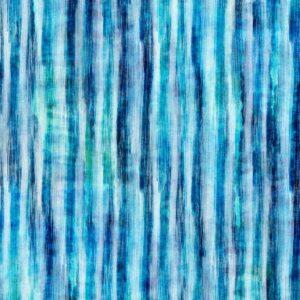 Behang Tie Dye uit de WORLD OF FABRICS-collectie van Mind The Gap