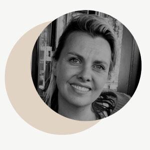 Emilie Verbeek eigenaar RoomRevolution Rotterdam_300x300