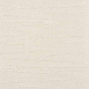 Behang Pelagos uit de GUIZHOU-collectie van Pierre Frey