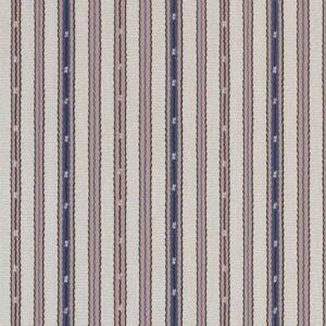 Behang Missouri uit de GRAND CANYON-collectie van Pierre Frey
