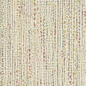 Behang Nuances uit de DOUBLE JEUX-collectie van Pierre Frey