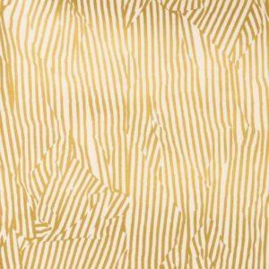 Behang Avant uit de WALLPAPERS II-collectie van Kelly Wearstler