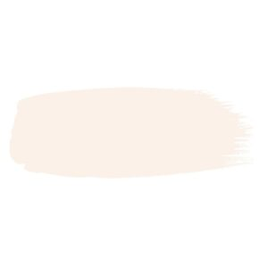 Little Greene verf kwaststreek van kleur Ferdinand (313)