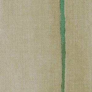 Behang Volos uit de Volver-collectie van Élitis