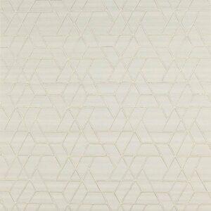 Behang Zelma uit de Atmosphere V-collectie van Jane Churchill