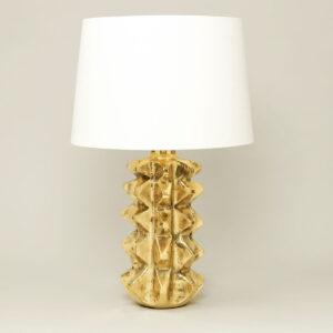 Lamp Monmouth Table Lamp uit de -collectie van Vaughan