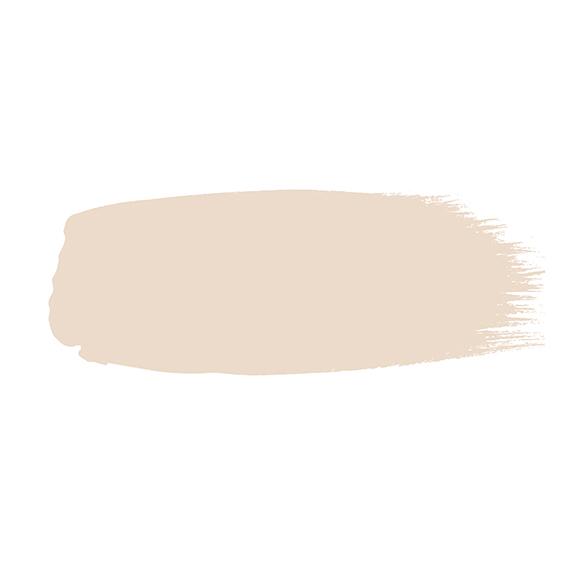 Little Greene verf kwaststreek van kleur Masquerade-Light (332)